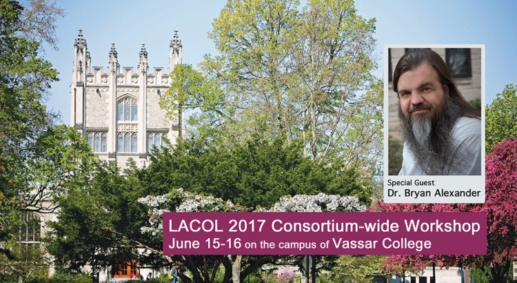 lacol2017-bryan-feature-copy
