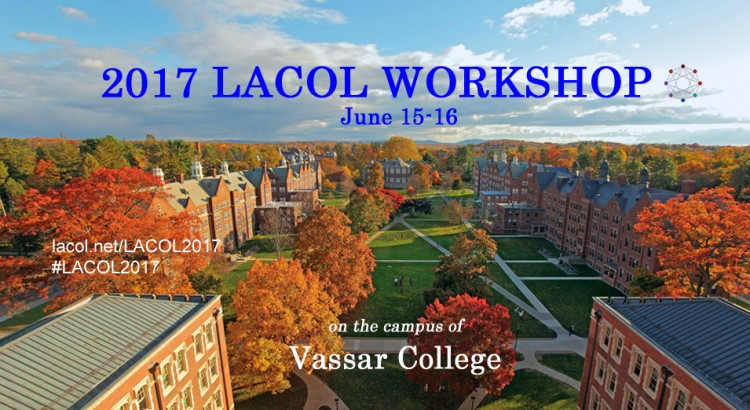 lacol-2017_edited-3