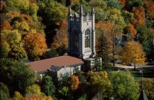 Carleton_College