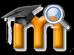 moodle-eval-logo