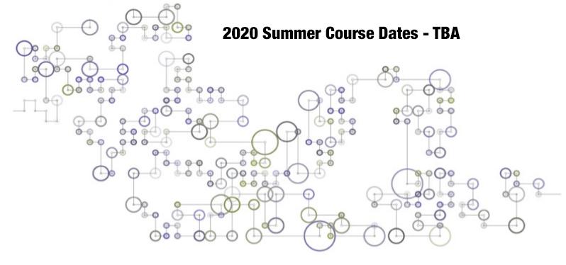 data science banner 2020