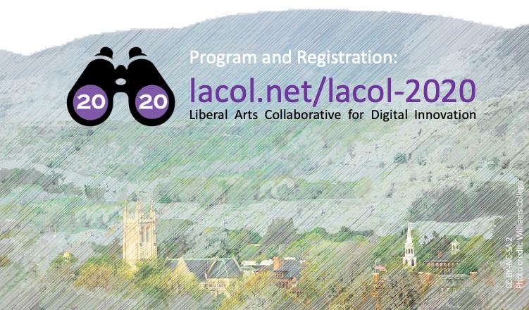 LACOL 2020 graphic